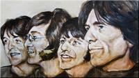 Beatles Study
