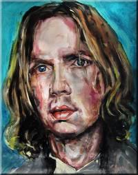 Beck #3