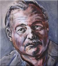 Hemingway Study #2