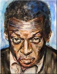 Miles Davis study